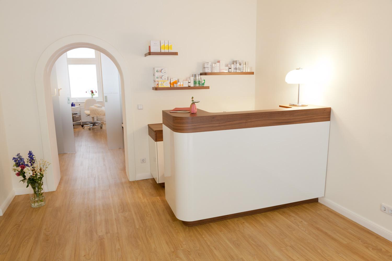 Pur-Kosmetikstudio-Berlin-Prenzlauer-Berg