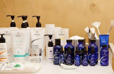 Image Skincare Produkte