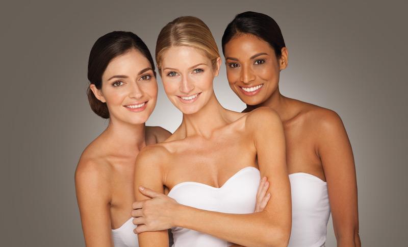 Image Skincare Kosmetik Prenzlauer Berg Gesichtsbehandlung